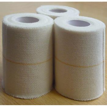SONEKA elastic adhesive bandage (EAB)