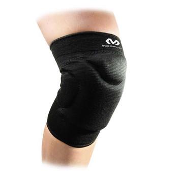 McDAVID flexy volleyball knee pads [black]