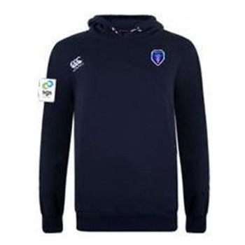 CCC tcr team hooded sweat FILTON RUGBY LEAGUE