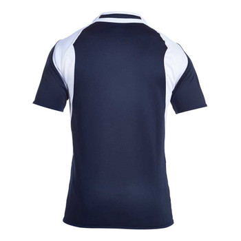 CCC Rugby Training Jersey FILTON RUGBY LEAGUE