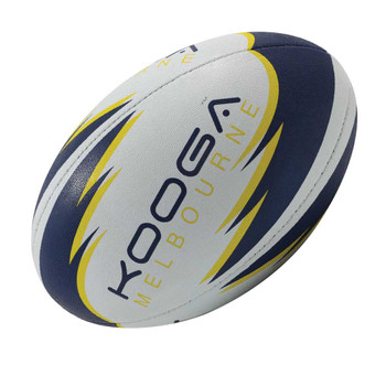 Kooga melbourne training rugby ball