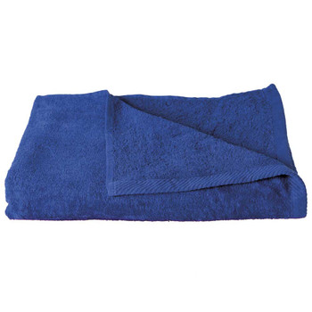 TOWEL CITY luxury beach towel [90 x 160cm]