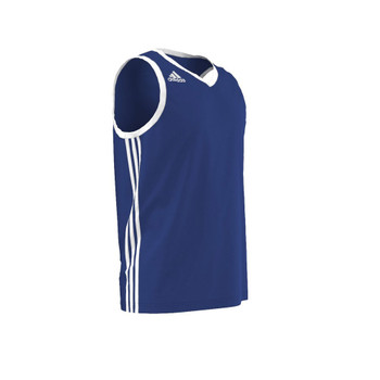 33a047fef1b Clothing - Jerseys, Polos, T-Shirts and Vests - Page 1 - Eggcatcher ...