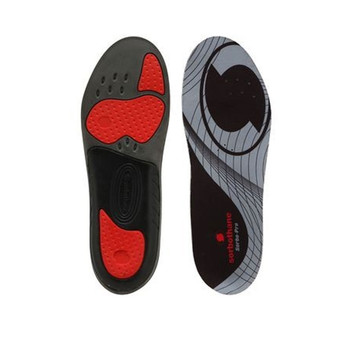 SORBOTHANE shock stopper Sorbo-Pro Insoles