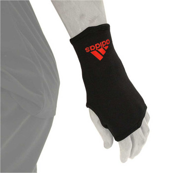 ADIDAS Wrist Support (black)