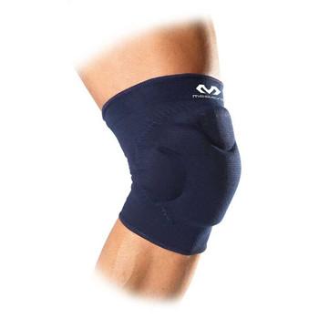 McDAVID flexy volleyball knee pads [navy]