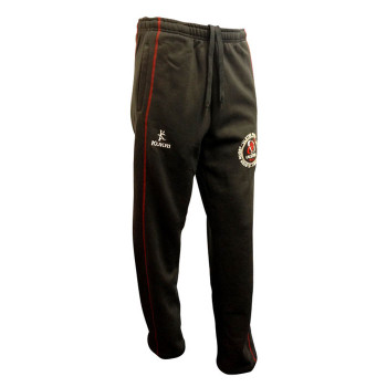 KUKRI ulster rugby mens sweat pants