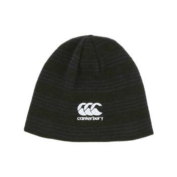 CCC  beanie 2 hat [black]