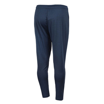 ADIDAS chelsea football training sweat pant [navy]