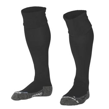 WEDMORE STANNO Uni Socks [black] junior