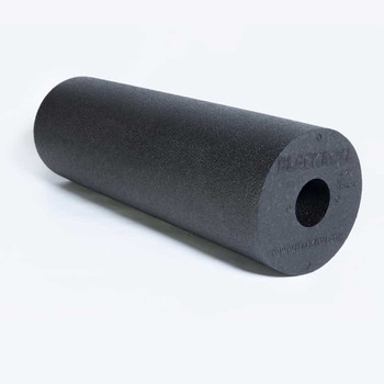 BLACKROLL foam 30cm roller standard version [black]