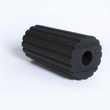 BLACKROLL foam roller standard groove version