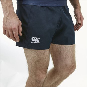 CCC advantage elite match short ST ANDREWS