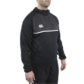 CCC pro rugby vapodri hoody [black]