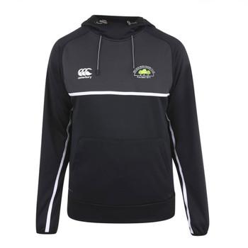 CCC pro rugby vapodri hoody BELSIZE PARK