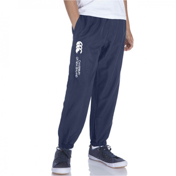 CCC cuffed stadium pant junior TOPSHAM