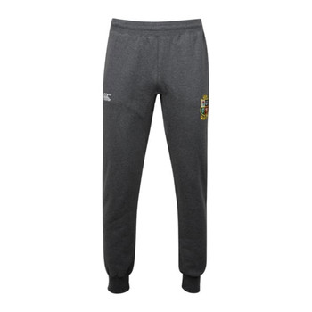 CCC british and irish lions combination sweat pant [charcoal]