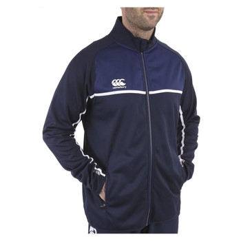 CCC pro thermal layer fleece [navy/tonal]