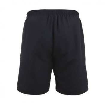 CCC team training / fitness short [black]