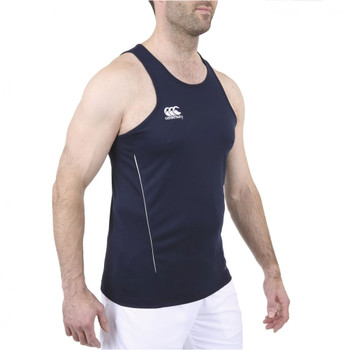CCC team dry singlet OLD HALES