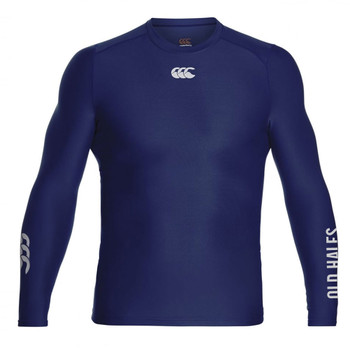 CCC baselayer cold basic long sleeve junior OLD HALES