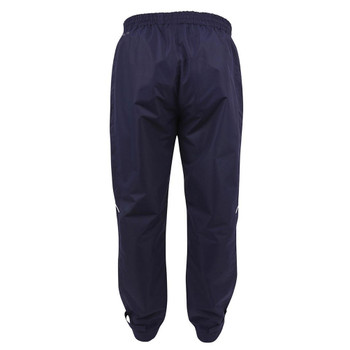CCC team contact rugby pants [navy]