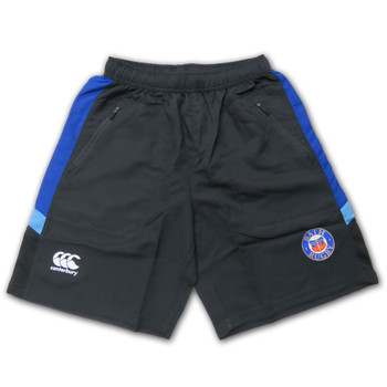 CCC bath rugby vapodri woven gym shorts [tap shoe]