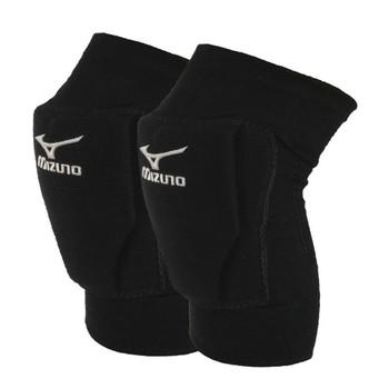 MIZUNO vs-1 ultra volleyball knee pads [black]