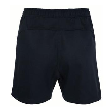 EGGCATCHER performance rugby shorts junior [black]