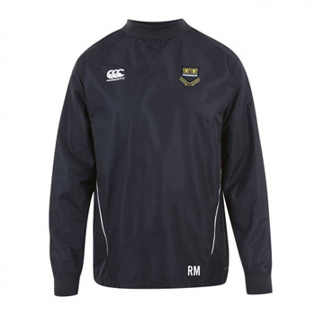 CCC team contact rugby top senior HUGH SEXEYS COACH
