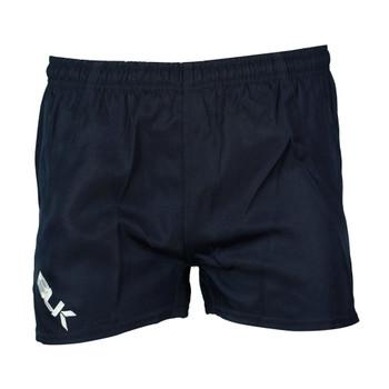 BLK tek rugby short [navy]