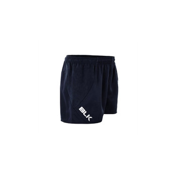 BLK T2 rugby short [navy]