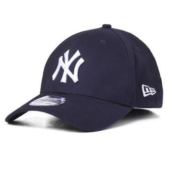 NEW ERA new york yankees MLB team 39thirty cap [navy]