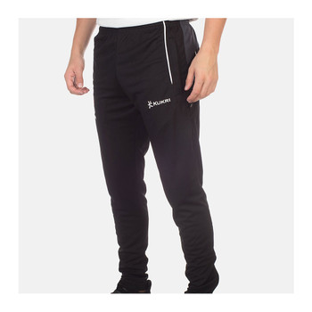 KUKRI ulster rugby mens retro pants [charcoal/white]
