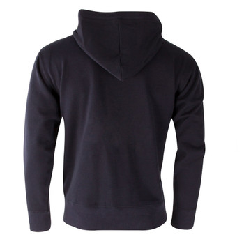 Blues Super Rugby Hooded Sweat [navy]