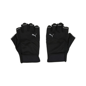 PUMA TR up unisex gloves [black]
