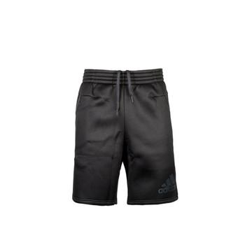 ADIDAS New Zealand all blacks luxury sport short 2018/19 [black]