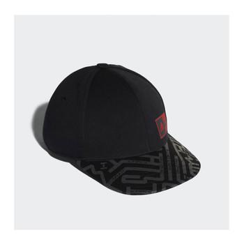 ADIDAS Star Wars cap [black]