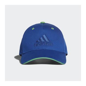 ADIDAS Graphic cap [blue]