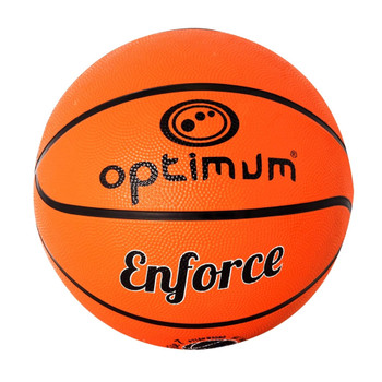OPTIMUM Enforce basketball mini
