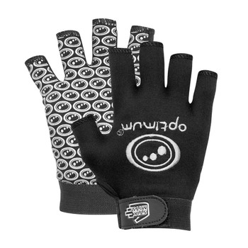 OPTIMUM Stik Mits Senior [black]