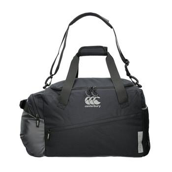 CCC Vaposhield sports bag small [black]