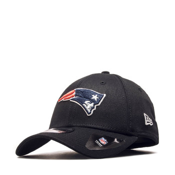 NEW ERA New England Patriots 39thirty american football league cap[black]