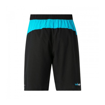 CCC Ospreys rugby Vapodri Woven Gym shorts [anthracite]