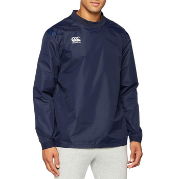 CCC Pro Rugby contact top senior [navy]