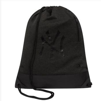 NEW ERA New York Yankees Premium Gym Sack [black]