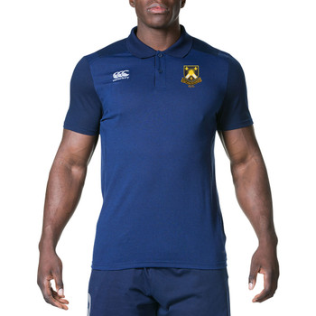 CCC pro dry polo OLD HALES