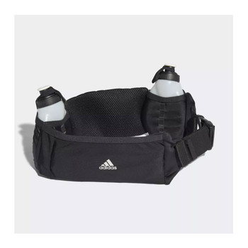 9805cce0110 Equipment - Water Bottles and Carriers - Water Bottle - Eggcatcher ...