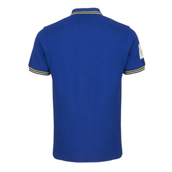 Brandco Australia Wallabies rugby polo [blue]