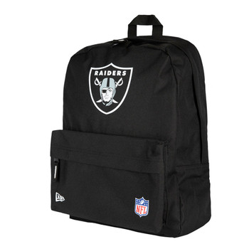 ca348afb223a Club Teams - NFL Team - Oakland Raiders - Page 1 - Eggcatcher Rugby (UK)